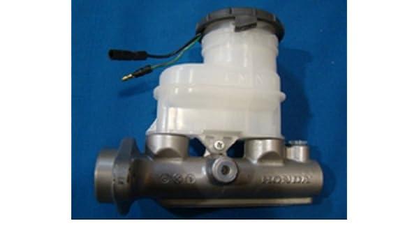 46100S04A03 Brake Master Cylinder For 1996-2000 Honda Civic 1.6L 46100-S04-A03