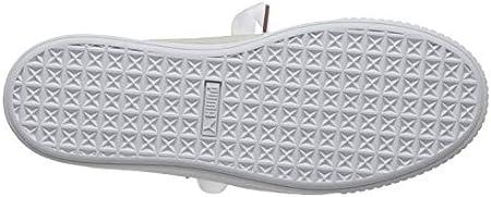 PUMA Platform Kiss Artica Wn's, Zapatillas Mujer