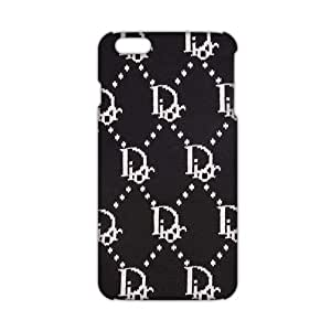 CCCM Dior 3D Phone Case for iphone 6 by runtopwellby Maris's Diary