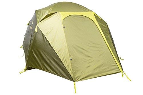 marmot-limestone-4p-tent-green-moss