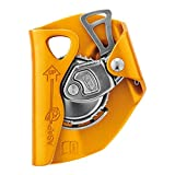PETZL ASAP MOBILE FALL-ARREST DEVICE FOR ROPE