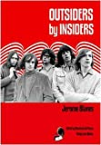 img - for Outsiders By Insiders book / textbook / text book