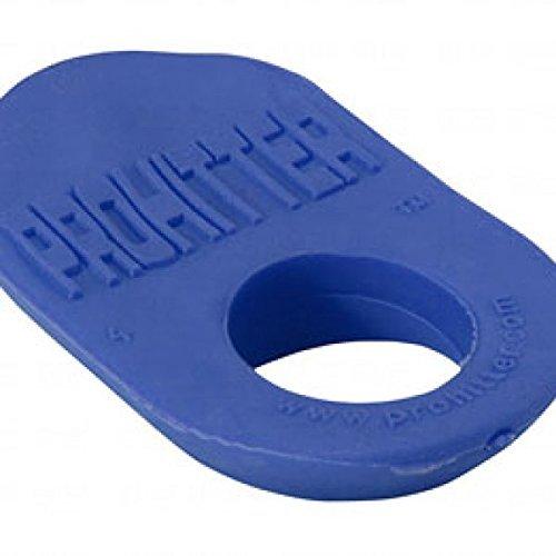 Pro Hitter 77715 Patented Batting Tool, Adult, Blue