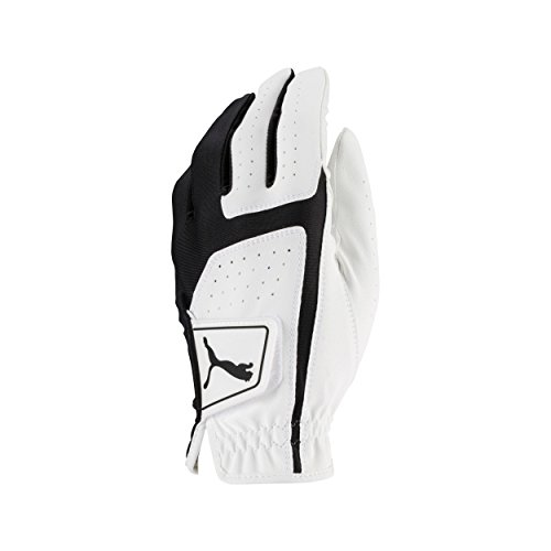 PUMA Golf 2018 Men's Flexlite Golf Glove