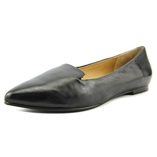 Pictures of Trotters Women's Harlowe Ballet Flat 6 N US 1