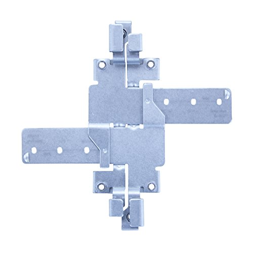 CISCO 800-26066-01 A0 MOUNTING BRACKET KIT (10 ()
