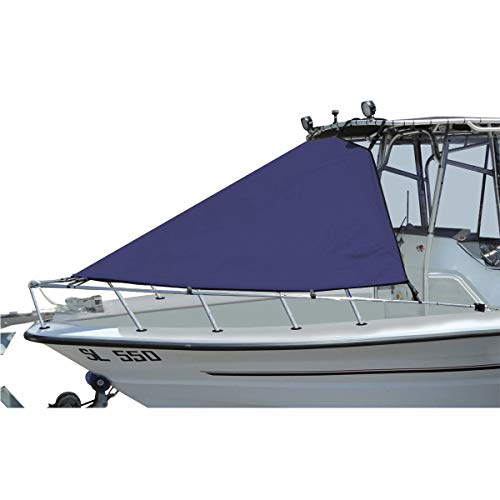 Oceansouth T-Top Boat Shade (82' x 117')