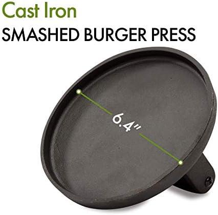 Rosinator press for sale _image4
