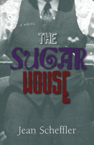The Sugar House