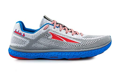 Racer Womens Running Shoes - Altra Womens Escalante Racer Running Shoe (8, Chicago)