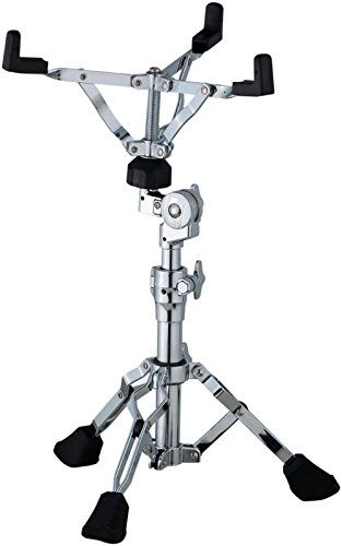Tama HS80PW Roadpro Snare Stand - 10