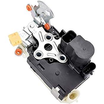 Amazon com: ACDelco 25664288 GM Original Equipment Driver