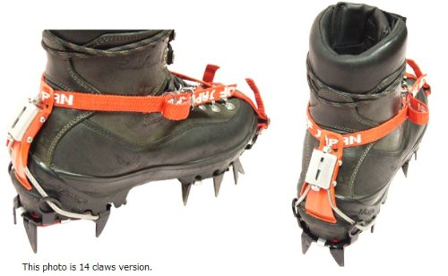 expert-of-japan-samurai-12p-quick-release-climbing-crampon-st17-japan-import
