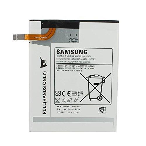 Original Genuine Battery Samsung Galaxy Tab 4 Lite 7.0 - T230 T235 T230R - EB-BT230FBE - EBBT230FBE - EB BT230FBE