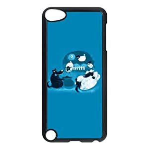 Counting Sheep iPod Touch 5 Case Black LMS3892922