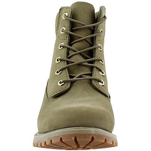 6in Boots Green Homme Premium Boot Timberland Rdwq0R