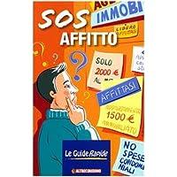 SOS Affitto