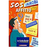 SOS Affitto