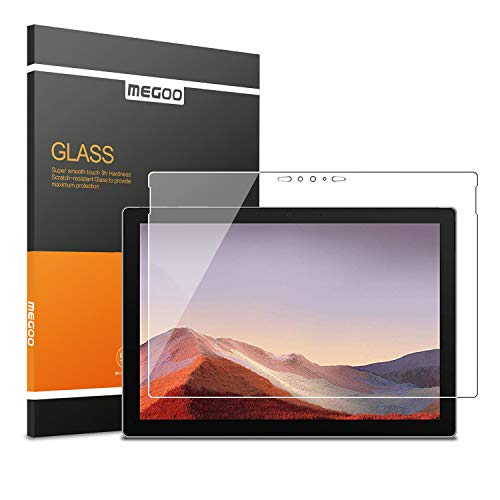 Highest Rated Tablet Screen Protectors