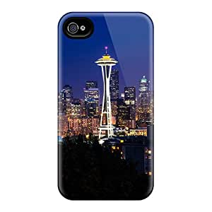 New Designed Custom Cases Specially Design For Iphone 6