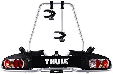 Thule 915020 EuroPower 915 Anhängerkupplungs-Fahrradträger