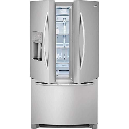 'Frigidaire Gallery French Door Refrigerator'