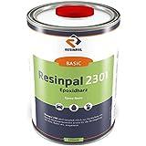2 kg Epoxidharz Resinpal 2301 + 1 kg Härter