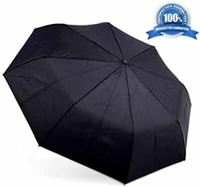 5b794d175fb0 Shopping Umbrellas - Luggage & Travel Gear - Clothing, Shoes ...