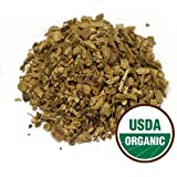 Organic Yellowdock Root C/S
