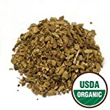 Starwest Botanicals Organic Yellowdock Root C/S, 1 Pound