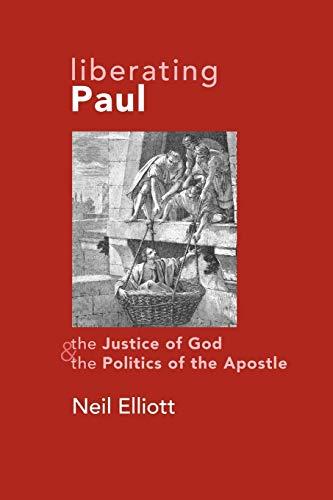 LIBERATING PAUL