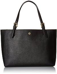 c41c2d416bb8 Amazon.com  Handbags   Wallets  Clothing
