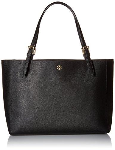 Tory Burch Handbags - 7