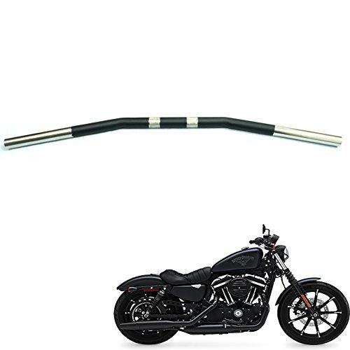 2003 Harley Davidson Drag (1