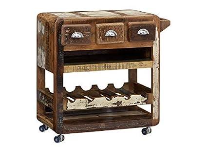 Mobili In Legno E Ferro : Camere da letto classiche in legno e ferro battuto cuneo