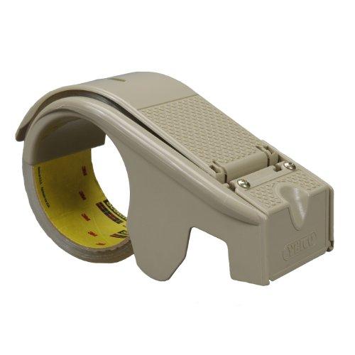Scotch Box Sealing Tape Dispenser HR22 -