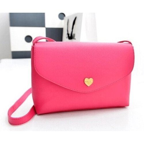Bags Body Women Envelope Clutches Bag Purse Nodykka Handbags Rose Messenger Cross Shoulder qwApfdq