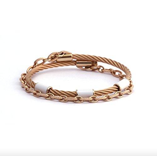 new-charriol-st-tropez-club-55-bracelet-bangle-04-202-1218-1-medium-women-jewelry