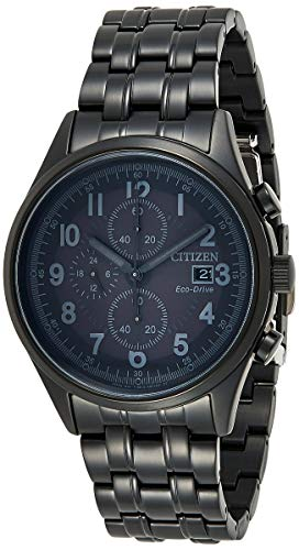 ساعت مچی مردانه سیتیزن اکو درایو مدل CA0625-55E