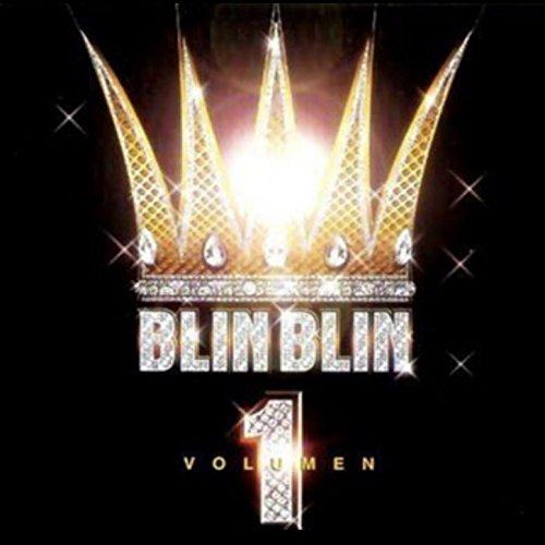 Varios Artistas Stream or buy for $7.99 · Blin Blin, Vol. 1