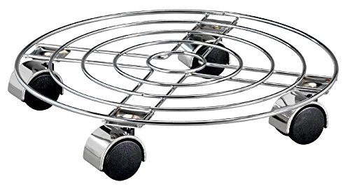 Wagner System 20092801 Multi Roller Wire GH 0928, Chrome