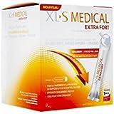 XLS Medical Extra Fort Boite de 60 sticks