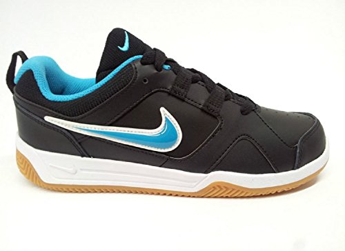 Nike - NIKE LYKIN(GS) 454474 017 - W11770