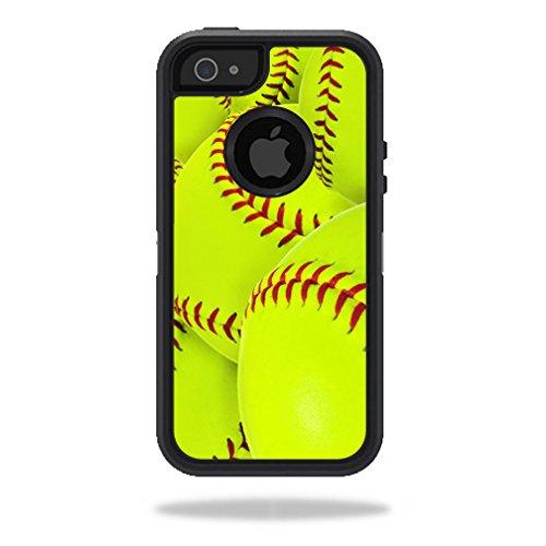 iphone 5 alternative case - 8
