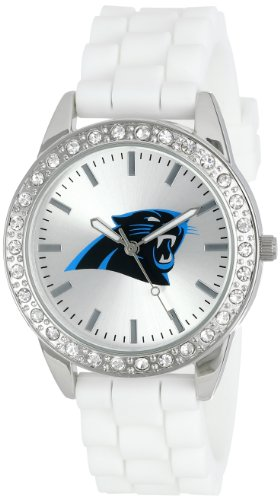 Game Time Women's NFL-FRO-CAR