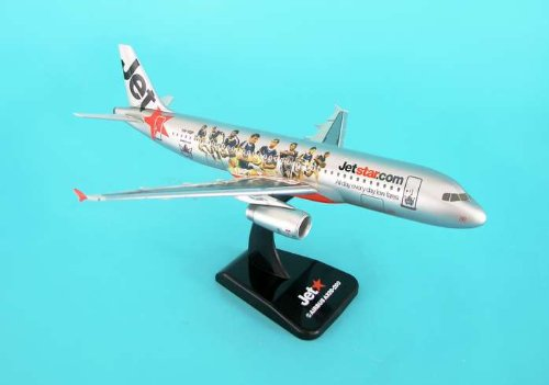jetstar-a320-titans-rugby-livery-1200-w-gear-hg3886g