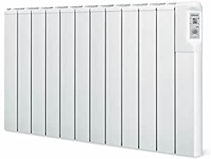Ufesa ET-9782 - Calefactor