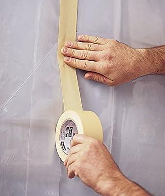 Scotch Contractor Grade Masking Tape