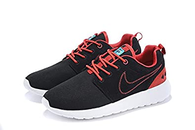 Edition New Rosh Limited Run Running Shoes Men's usa Nike Face Tf8BwqH44