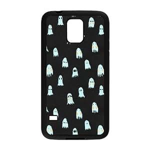 Samsung Galaxy S5 I9600 Phone Case, DDdiy London Has Fallen Custom Durable Phone Case for Samsung Galaxy S5 I9600